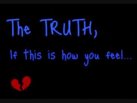 The Truth - Good Charlotte (Lyrics)