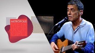 Baixar Metrópolis: Chico Buarque e o seu novo álbum 'Caravanas'