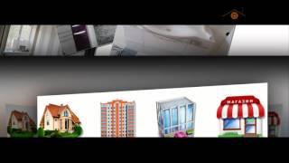 Строительные услуги в Обнинске(Вызов электрика в Обнинске.Строительные работы,установка кондиционеров по городу и по Калужской области...., 2015-10-22T10:12:26.000Z)