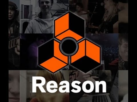 Propellerhead Reason Free Download Max Os X