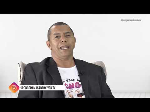 Assista: Reportagem - Programa saber viver alterosa 09/03/2019