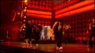 Madonna - La Isla Bonita (Live Earth)