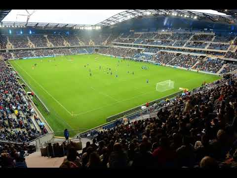 Barrage Ligue 2 | Havre AC - Brest : le Stade Océane en salive d'avance