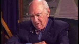 Senator Tom George