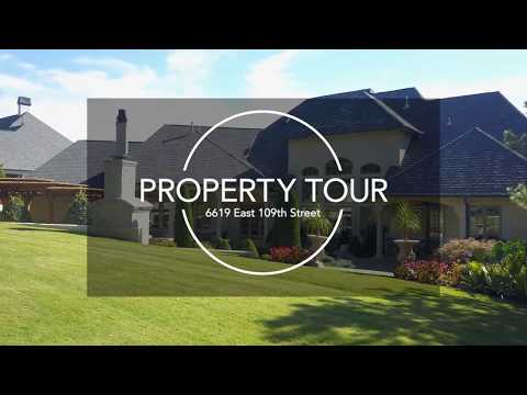Luxury Real Estate for Sale | 6619 E 109th Street