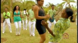 Los Grandes de Costa Chica - Y Me Dijo Eres Tu - 2012