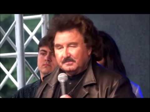 Krzysztof Krawczyk - Rysunek na szkle