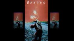 [FREE] Demons - Travis Scott x Offset | Type Beat (Prod. Philo)
