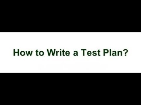 HOW TO WRITE TEST CASES IN REAL TIME