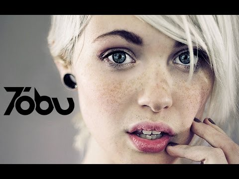 TOBU MIX ● SPECIAL ● [1 HOUR]