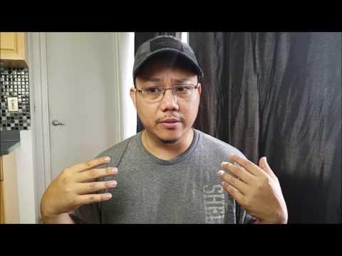"VLOG2 Hawaii Gun Laws ""Rap Back"" Will NRA Help"