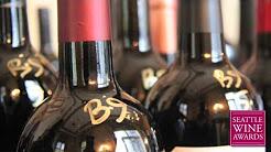 2009 Seattle Wine Awards