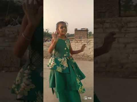 super dance video