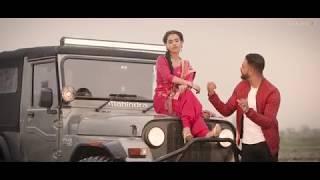 Putt Jatt  Da (Full Song) | Teji Bajwa | Mann-E | Jasmeet | Latest Punjabi Song 2017