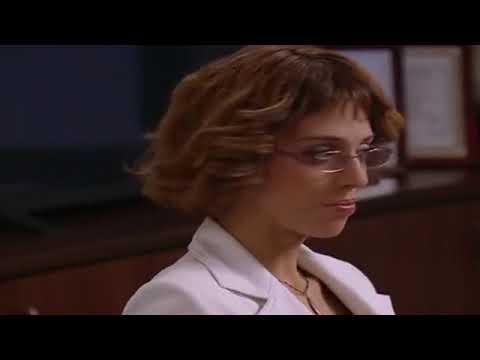 Не родись красивой 2005   2006г    170 серия