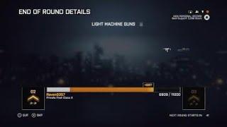 Battlefield 4™_20180324201453