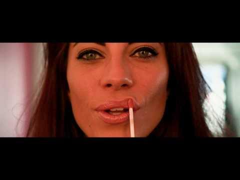 Jonezen -Tell Me Lies -  ft. Lakin Marie