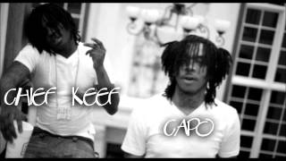 Capo - Hate Me (Feat  Chief Keef)