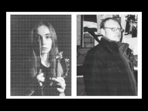 「Svitlana Nianio & Alexander Yurchencko」の画像検索結果