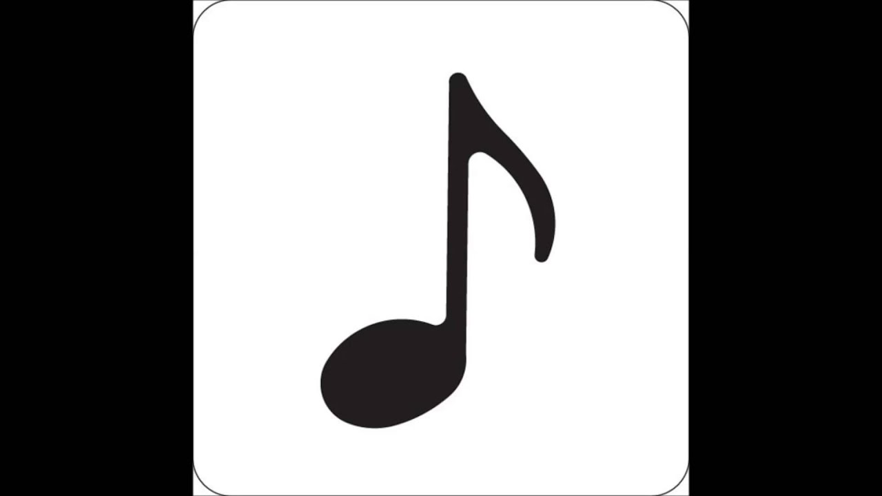 Quiz 113 Who Is The Composer Music Name Youtube
