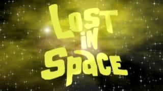 "results for "" john williams lost in space: series 1 and 3 theme"