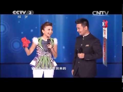 20140528 非常6+1 非常星发布:刘和刚
