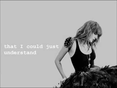 Florence + The Machine - All This And Heaven Too (Lyric Video)