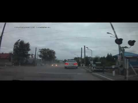 Омск. 19.09.2013. Такси. Переезд на 3 Транспортной.