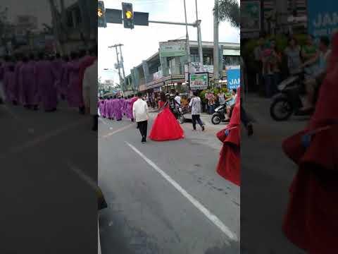 Fiesta Sa Darasa Tanauan Batangas