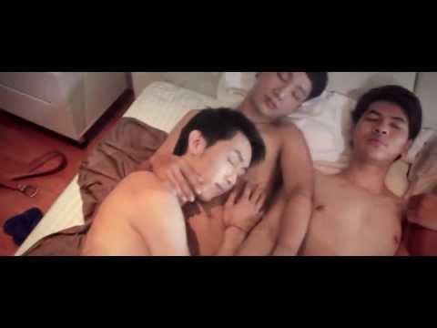 หนังสั้นเกย์ ครั้งแรก FIRST TIME