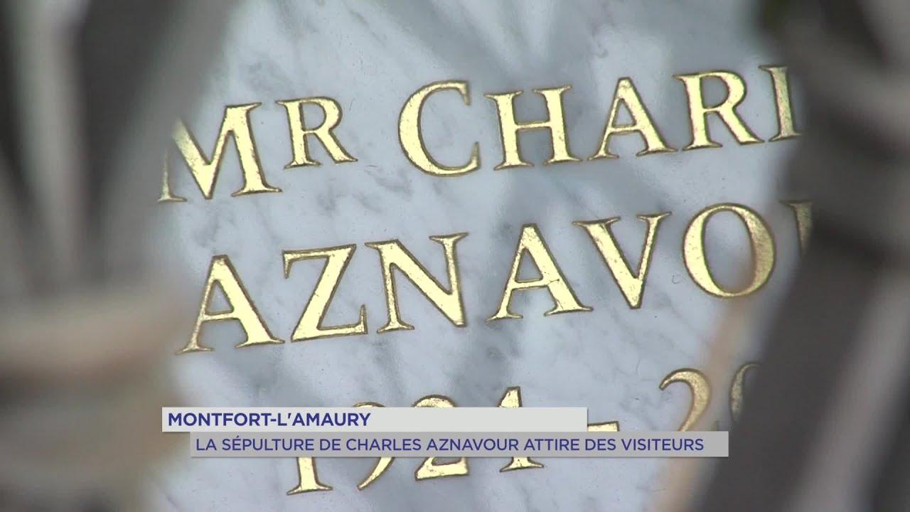 yvelines-montfort-lamaury-la-sepulture-de-charles-aznavour-attire-des-visiteurs