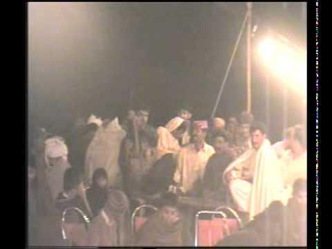 Pakistni Saraiki Song. ASLAM LEGHARI FIRING .D K KHAN