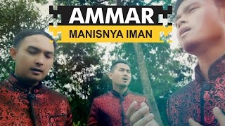 Ammar - Manisnya Iman