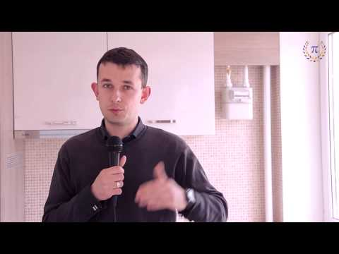 видео: Видео-советы от ЖЭКа. Обратная тяга