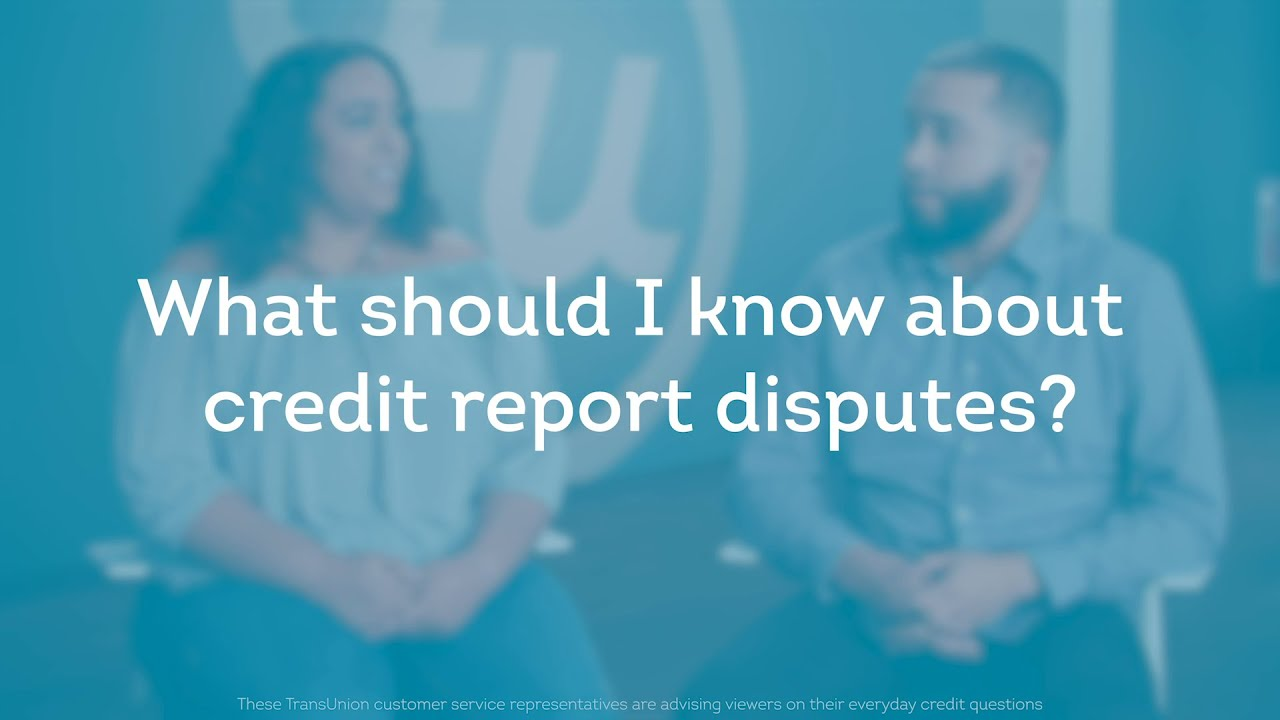 credit karma dispute contact number
