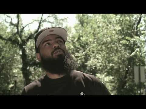 Stalley - Petrin Hill Peonies