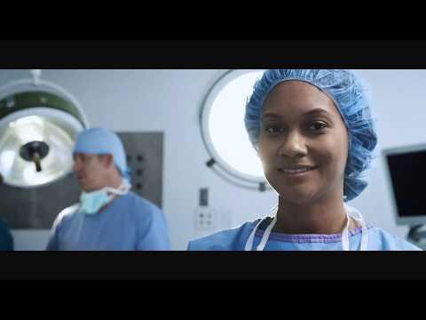Hospital Israelita Albert Einstein - Uma Homenagem A Todos Os Profissionais De Saúde Do Brasil
