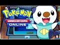 Pokémon Trading Card Game Online #02 | Spieleanleitung!