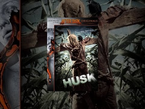 After Dark: Husk