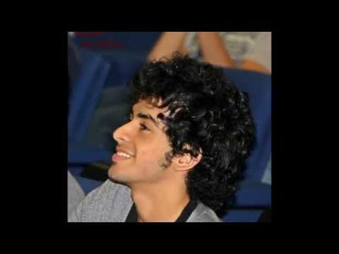 Hassan Bin Mahfouz // Reemi