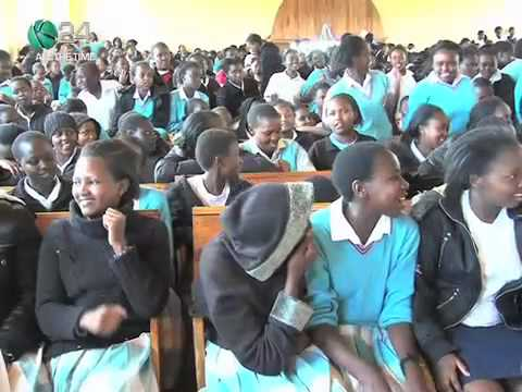 Image result for karima girls high school