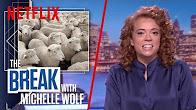 The Break with Michelle Wolf | Segment Time | Netflix - Продолжительность: 6 минут 26 секунд