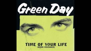 Green Day - You Lied (HD)