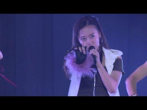 モーニング娘。'17 小田さくら歌唱パート集 〜結成20週年記念イベント〜