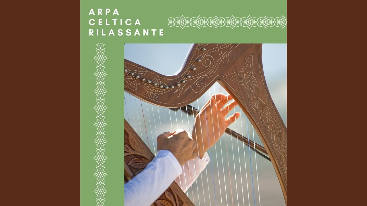 Musica Celtica Italiana Youtube