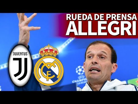 "allegri:-""hemos-visto-la-final-de-cardiff-varias-veces""-
