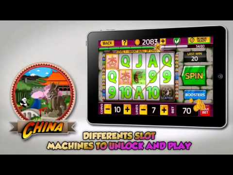 slots journey iphone hack