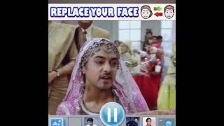 Noizz- video editor, video maker, photos with song aap ads screenshot 3