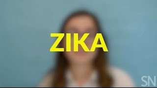 What's ahead for Zika research in 2017? | Science News