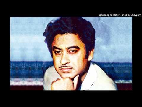 Pure Gold MP3 , Tera Mujh Se Hai Pehle Ka Nata Koi, .........Complete......... Aa Gale Lag Ja
